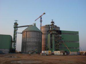ΥΠΗΡΕΣΙΕΣ ΣΕ ΕΡΓΟΣΤΑΣΙΟ ΑΛΕΣΗΣ ΤΣΙΜΕΝΤΟΥ Hamriyah Cement Company HAMRIYAH ΗΝΩΜΕΝΑ ΑΡΑΒΙΚΑ ΕΜΙΡΑΤΑ2
