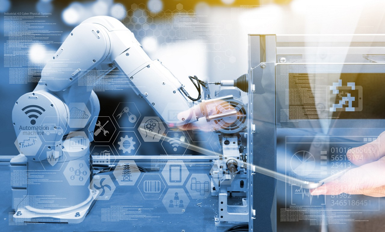 top trends industrial automation 2017.img